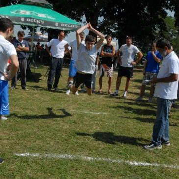 У Ђурђеву брду одржан први Брђански сабор традиције и обичаја
