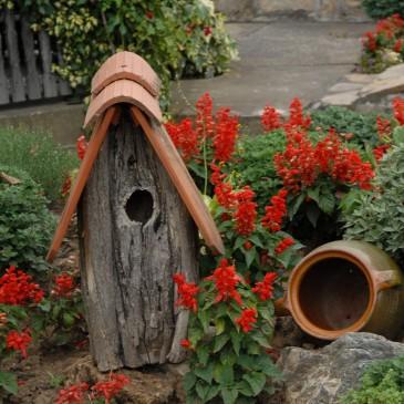 Додељене награде за најлепше двориште у Шумадији