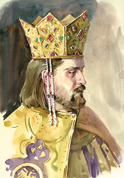 Цркву у Крчмари подигао деспот Стефан